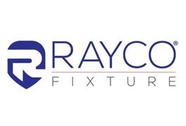 Rayco-Gold.jpg