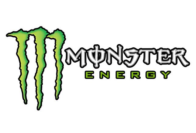 Monster-Silver.jpg
