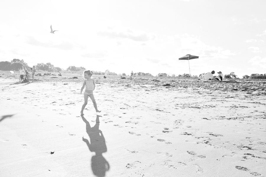 quinn | august, 2013