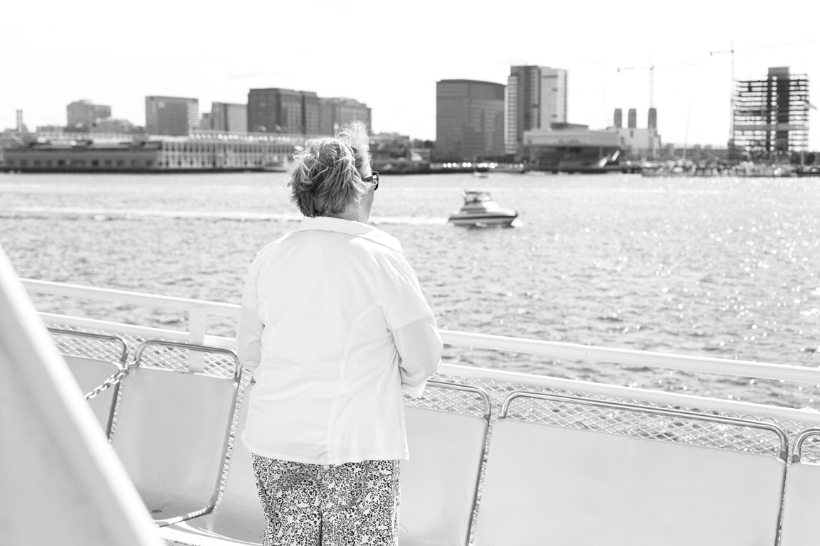 090814-boston-harbor-isle-6862-bw.jpg