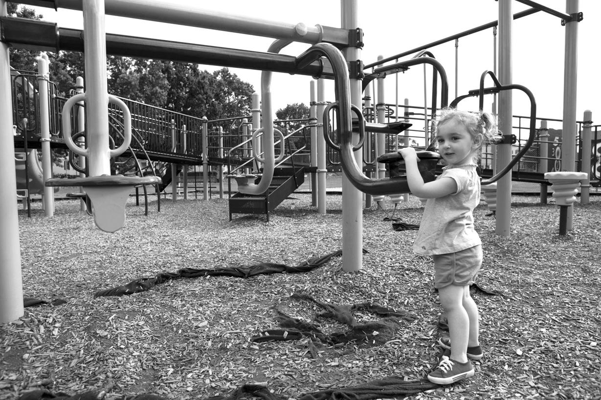 kids-sasha-072711_3017.jpg