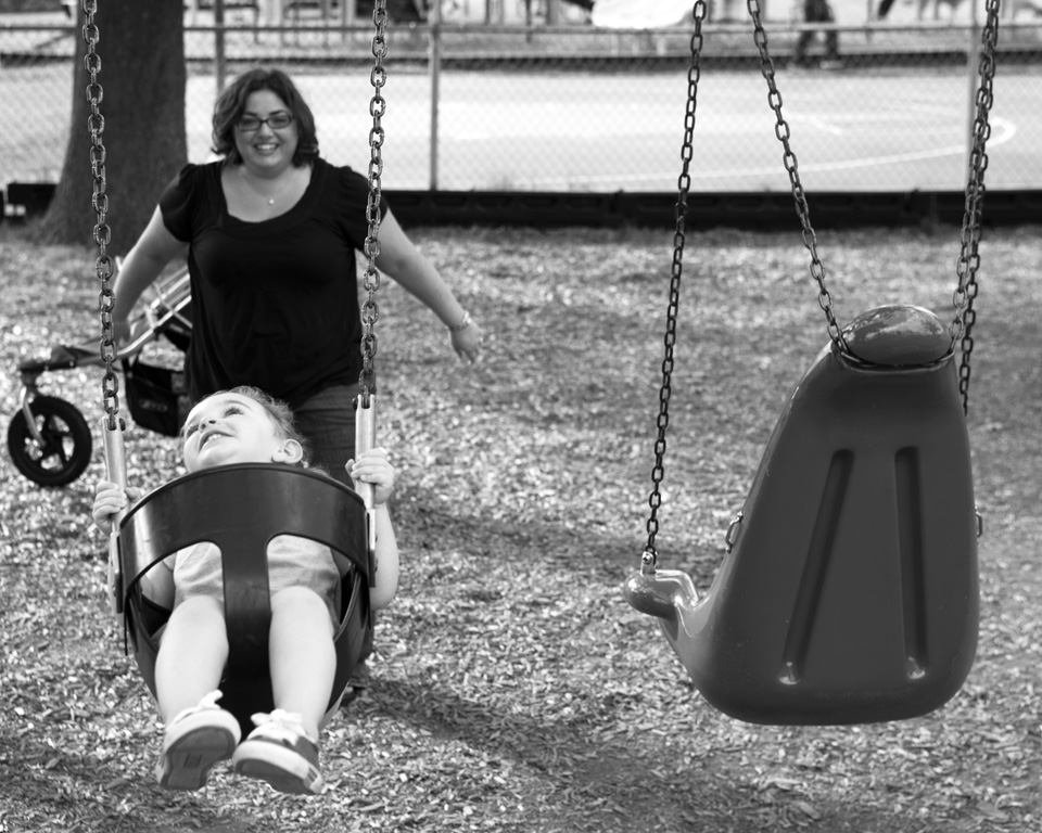 kids-sasha-072711_3043-8x10.jpg