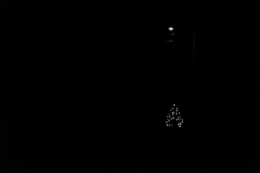 week50 pamelajoye - in-the-dark-there-is-light- massachusetts.jpg