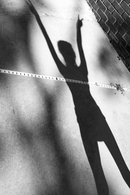 080612-ky-shadows-2968.jpg