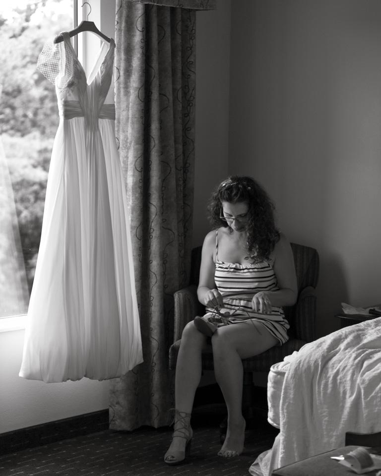 0012-072812-wedding-4474.jpg