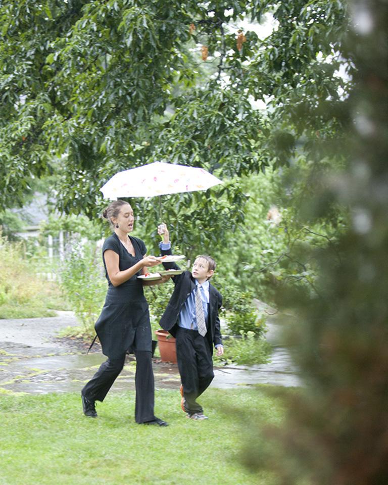 072812-wedding-5291.jpg