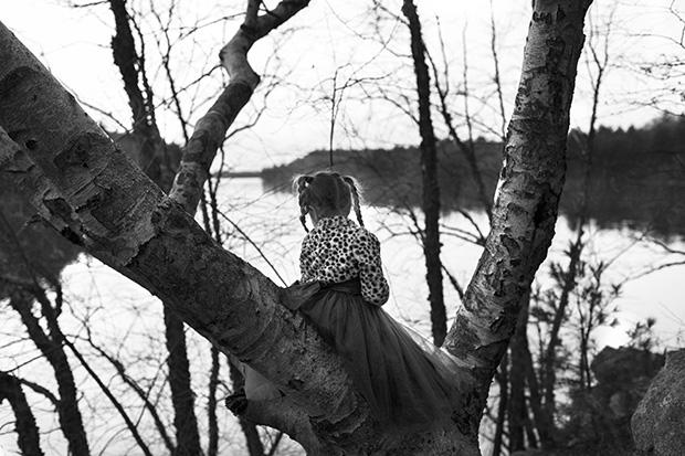 10-pamelajoye-portraits-in-the-woods.jpg
