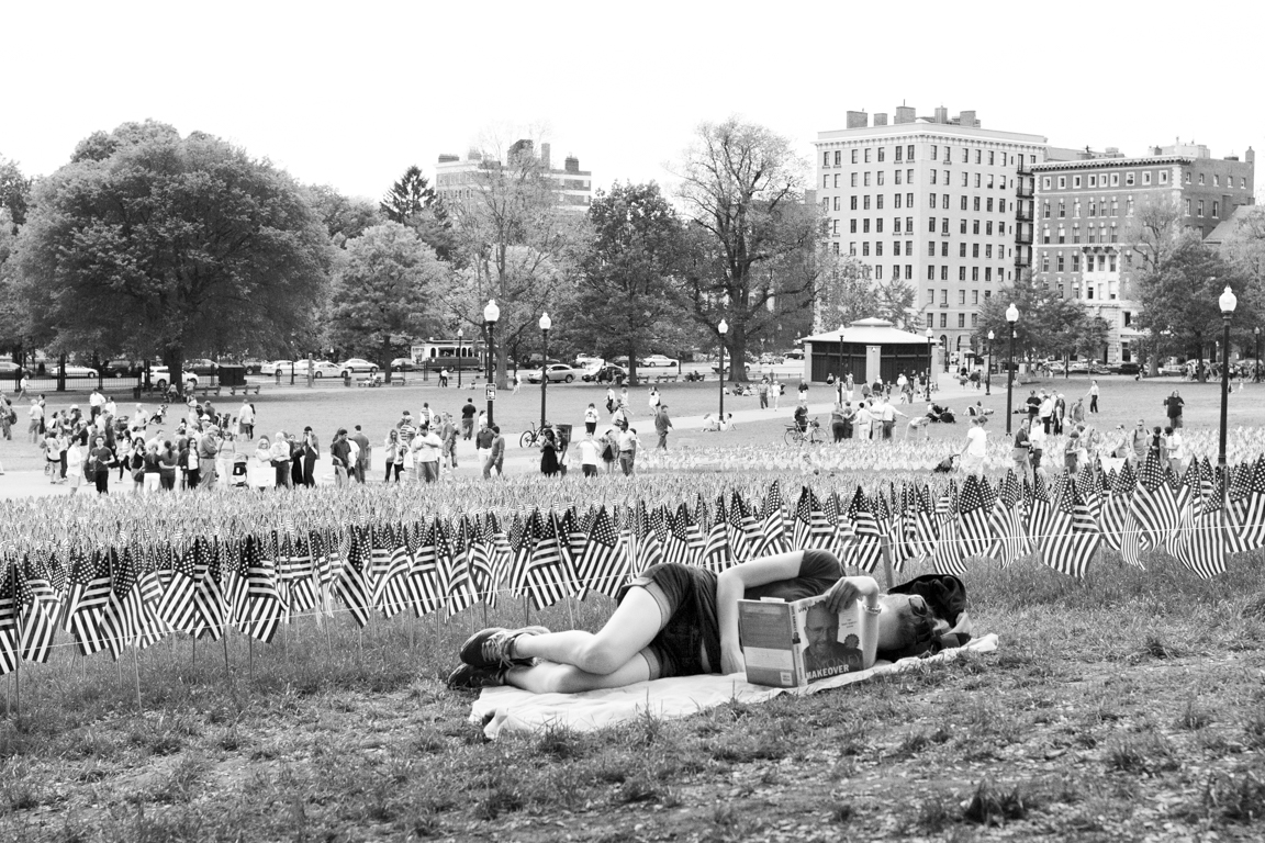 052614-boston-st-1726-bw.jpg