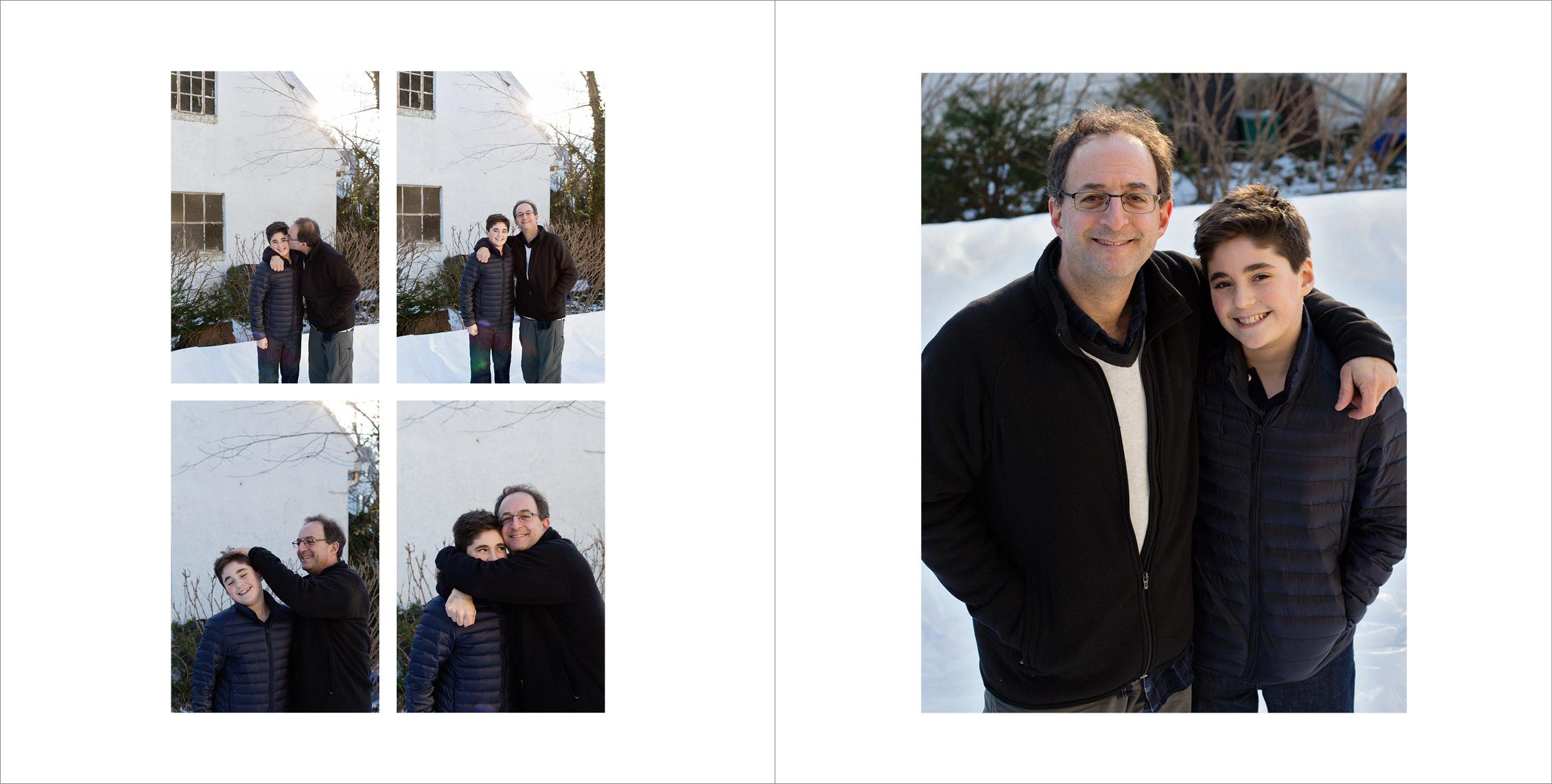 new-90-91-mg-wedding-12x129.jpg