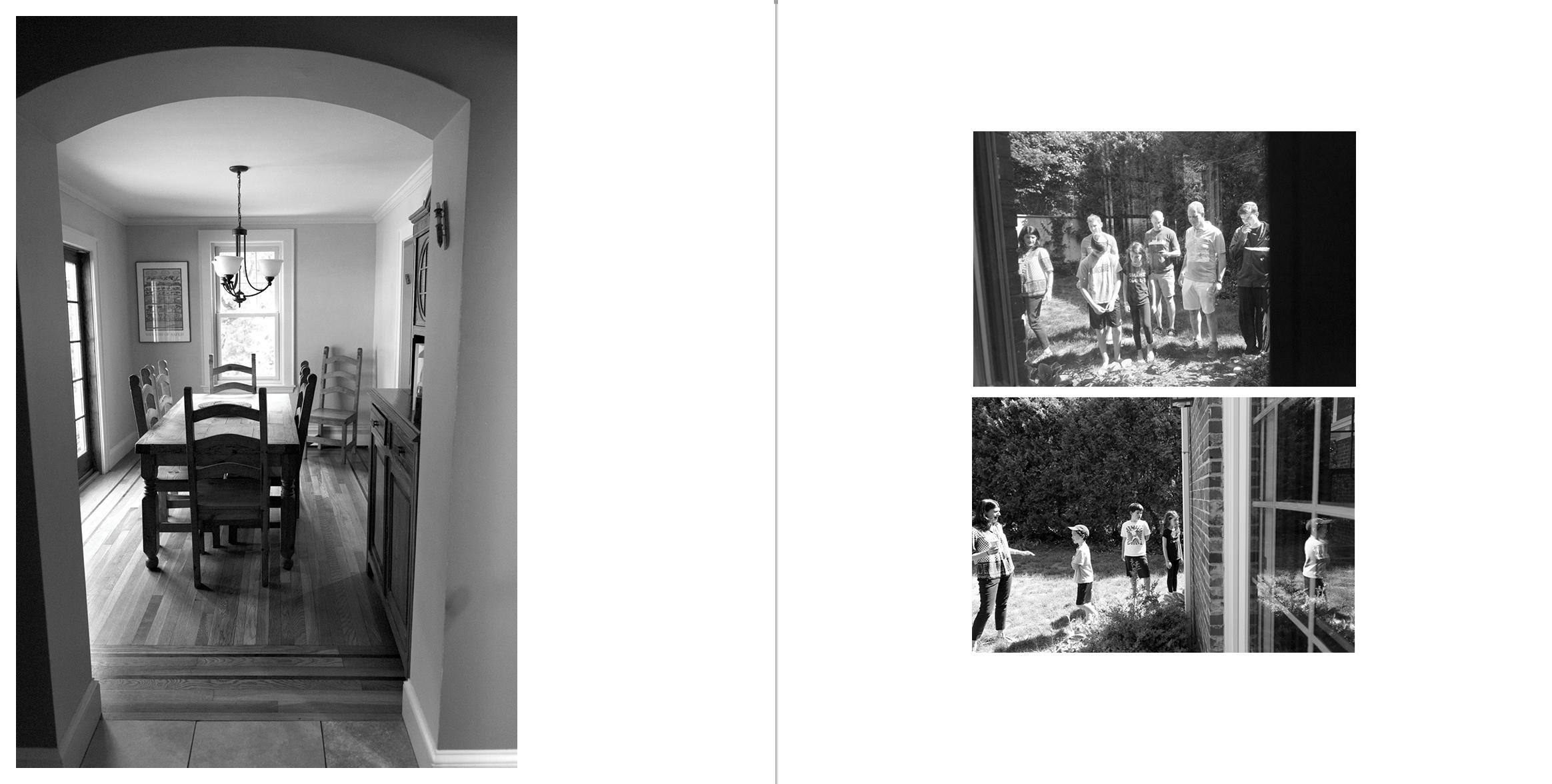 12x12-tamir-barmitzvah-proof-31-v241.jpg