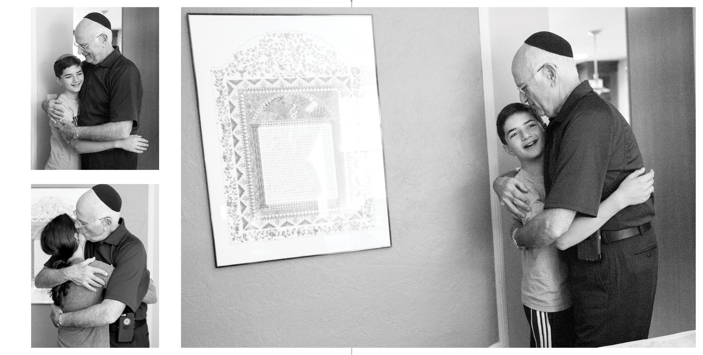 12x12-tamir-barmitzvah-proof-31-v251.jpg