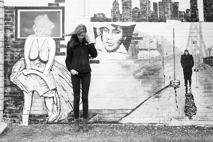 week15 pamelajoye kks favorite wall kentucky.jpg