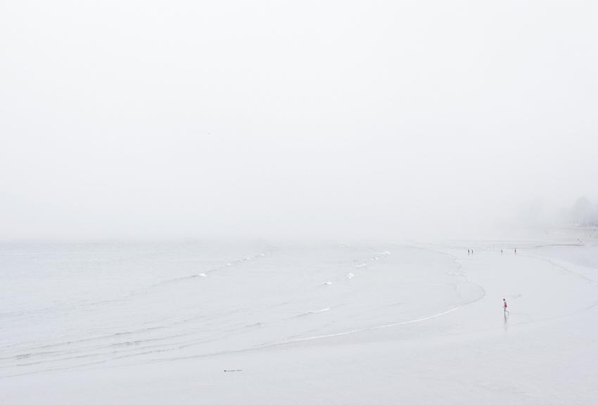 week23-pamelajoye-fog2-massachusetts.jpg
