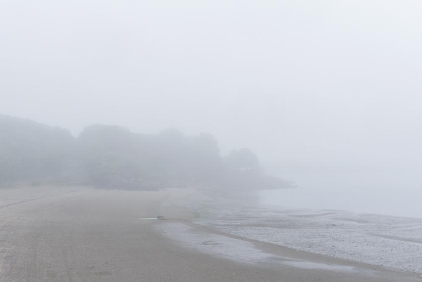 week27-pamelajoye-even the sky wears a white veil of heartache - massachusetts.jpg