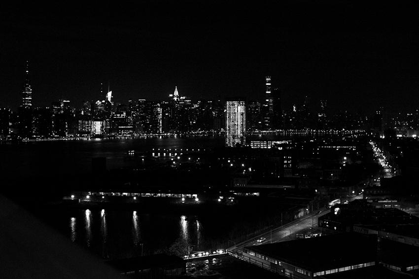 week49_pamelajoye-even the city feels the darkness.jpg
