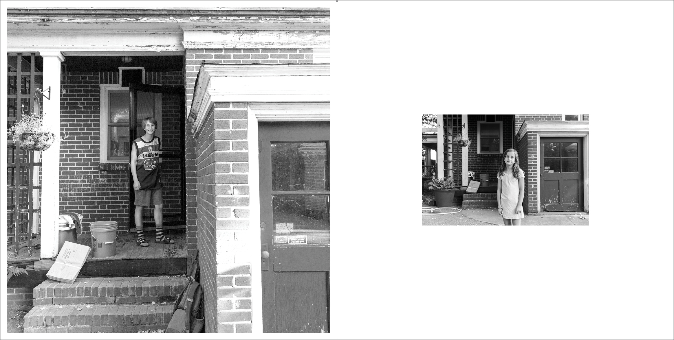 12x12-book-julianstux3.jpg
