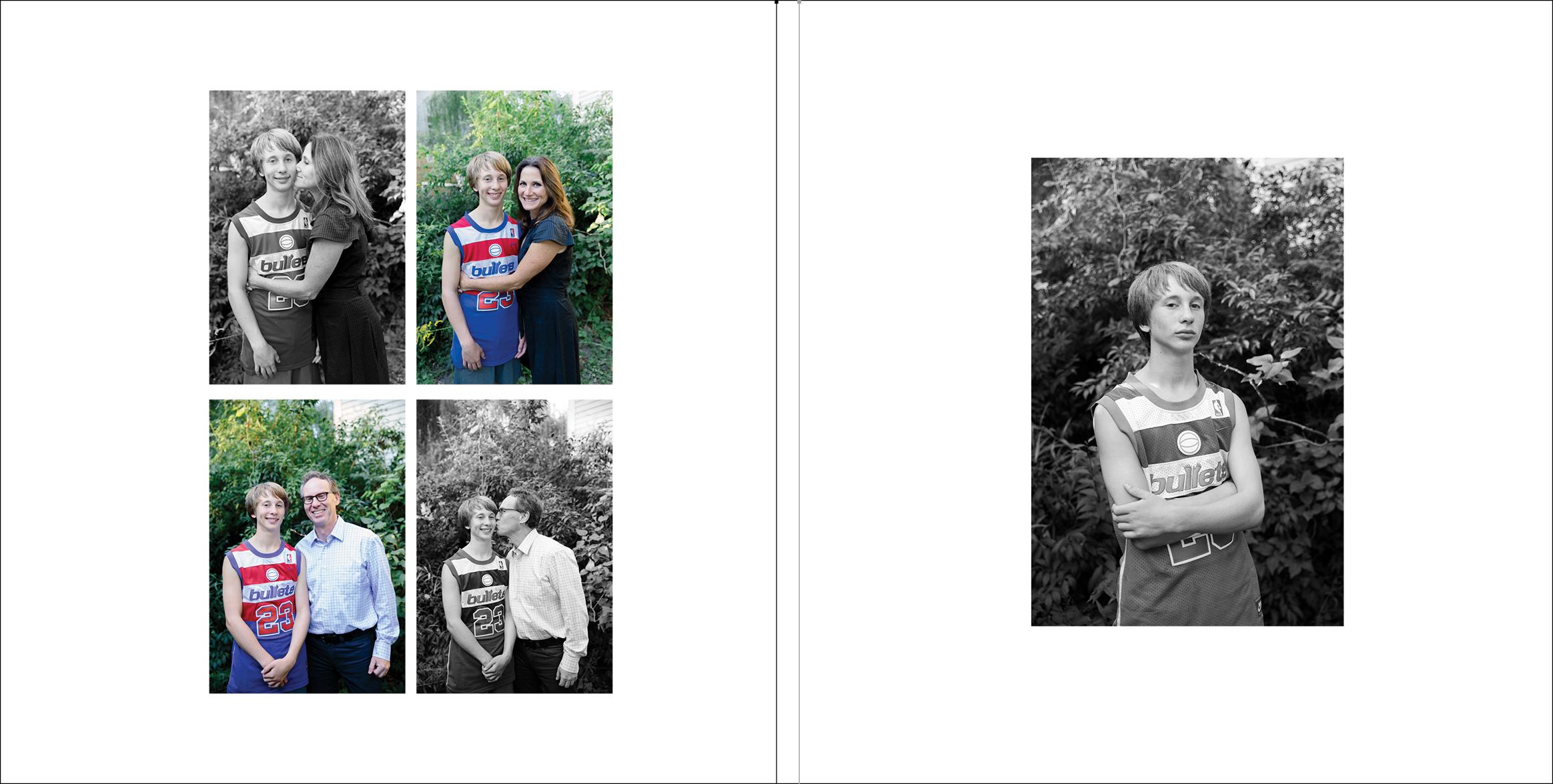 12x12-book-julianstux9.jpg