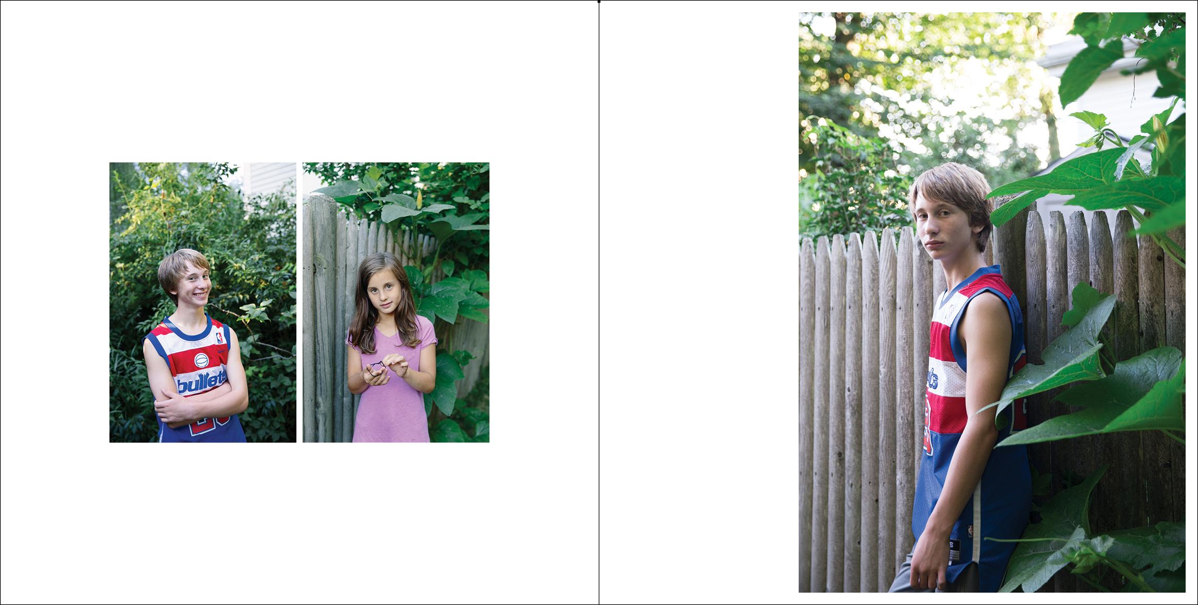 12x12-book-julianstux11.jpg
