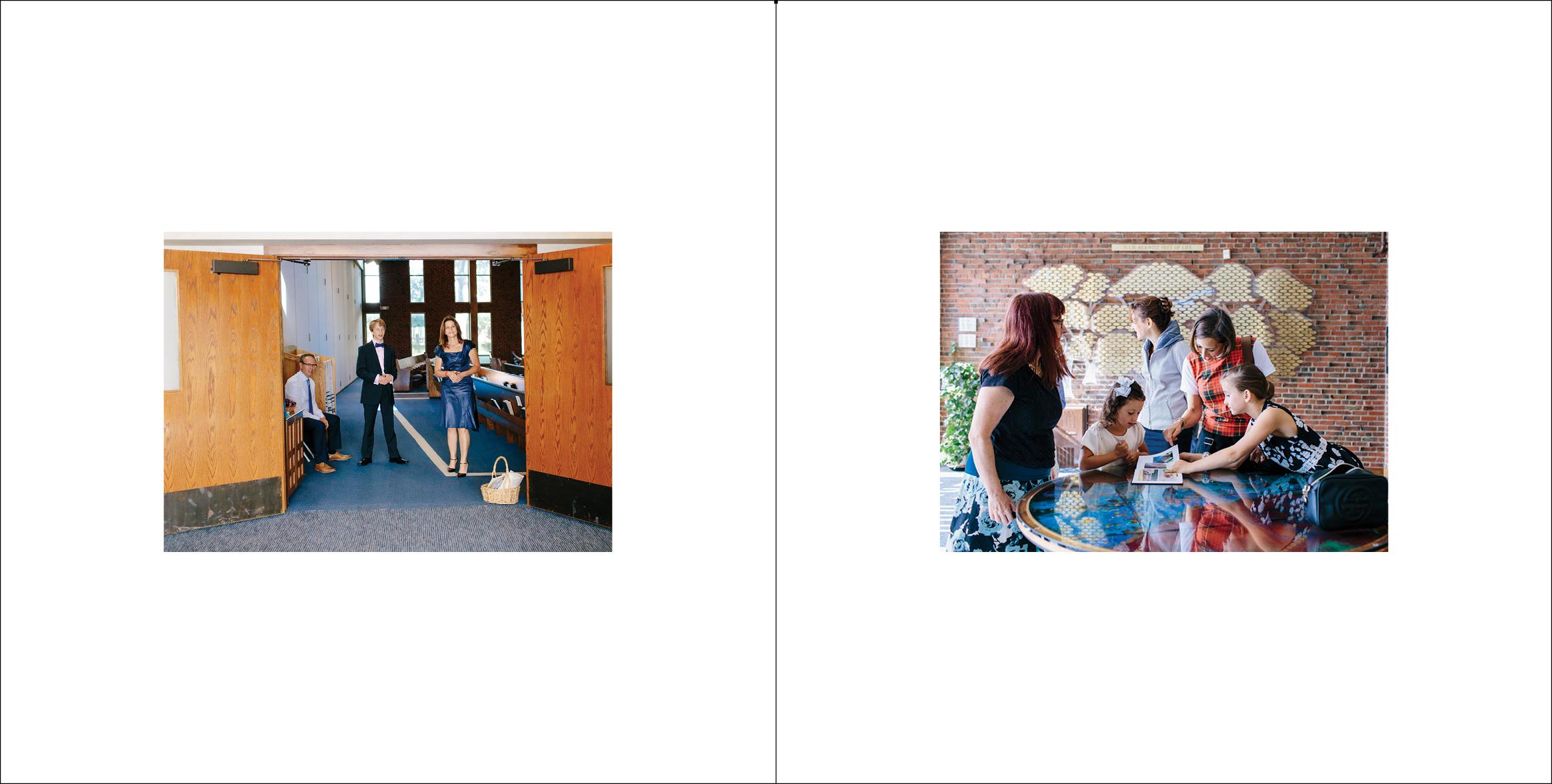 12x12-book-julianstux20.jpg
