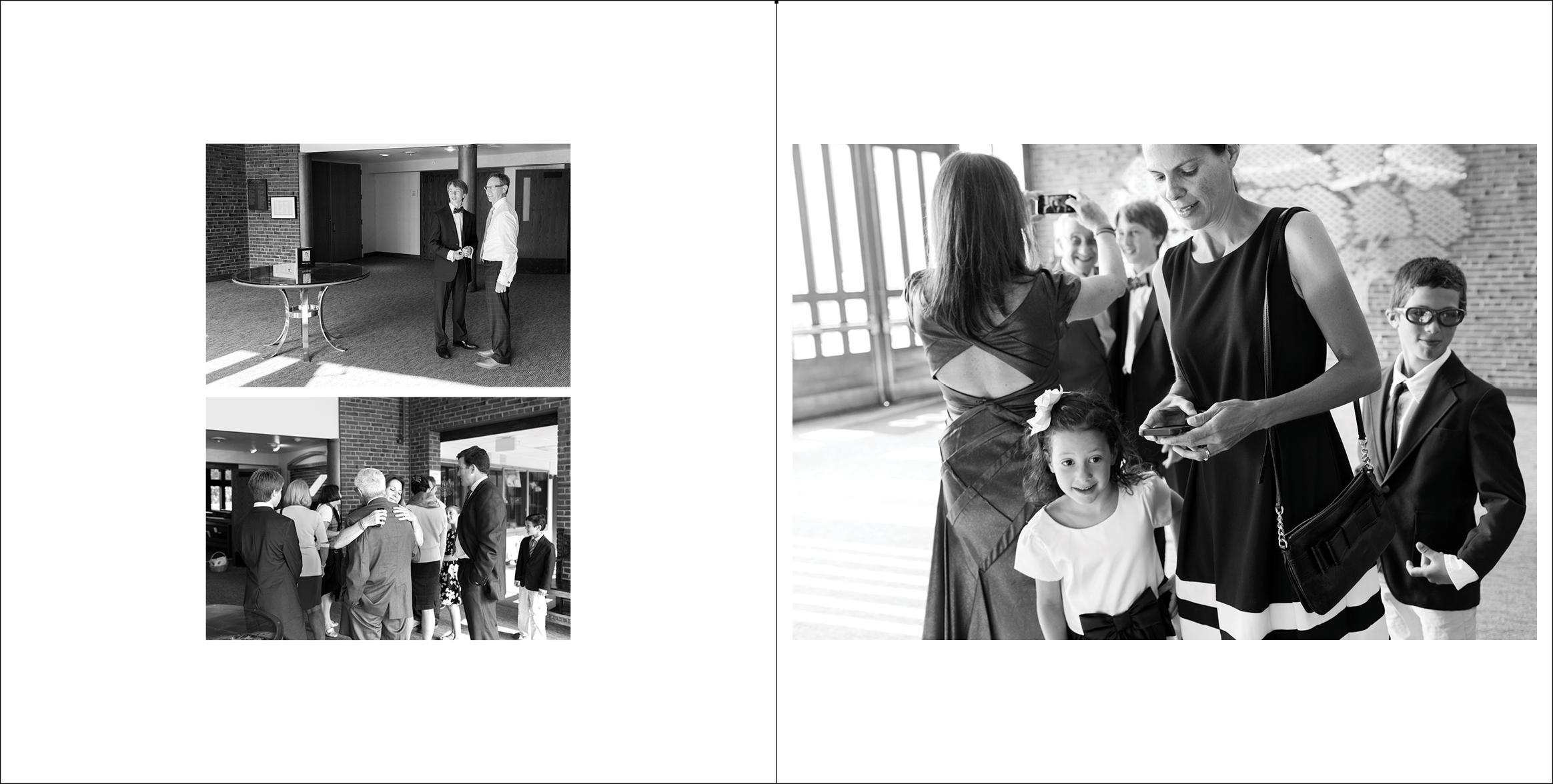 12x12-book-julianstux21.jpg