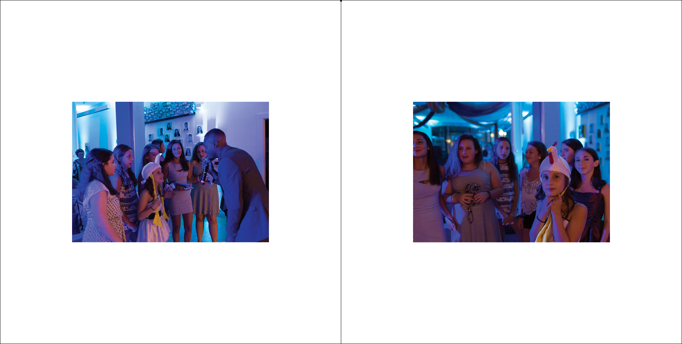 12x12-book-julianstux39.jpg
