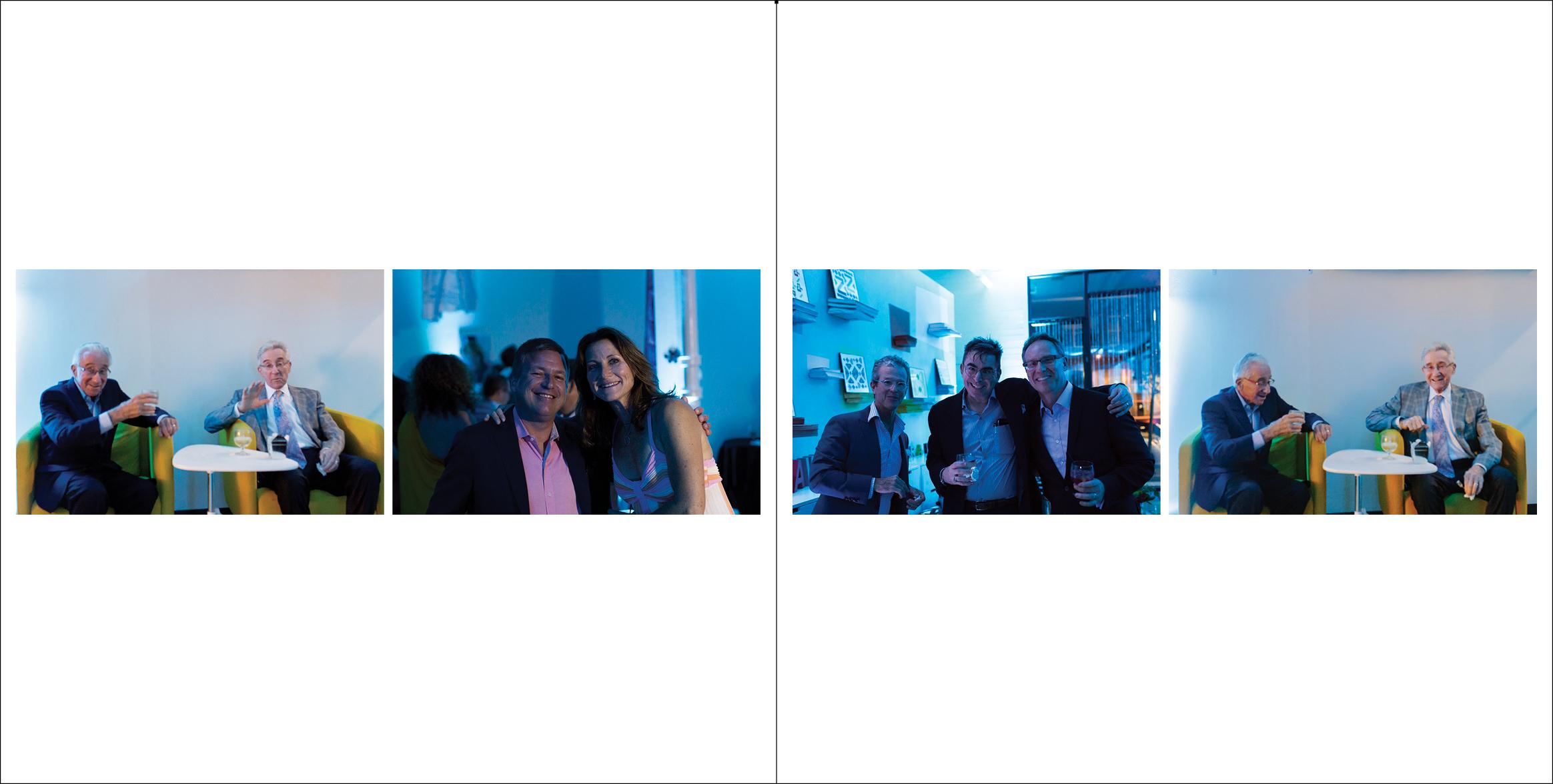 12x12-book-julianstux40.jpg