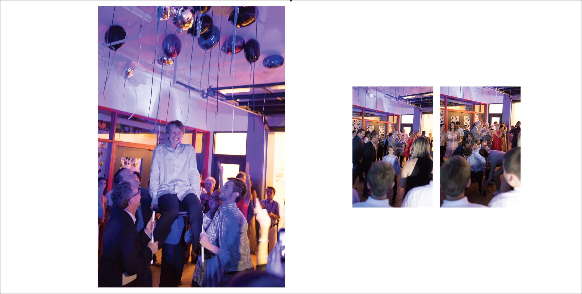 12x12-book-julianstux48.jpg