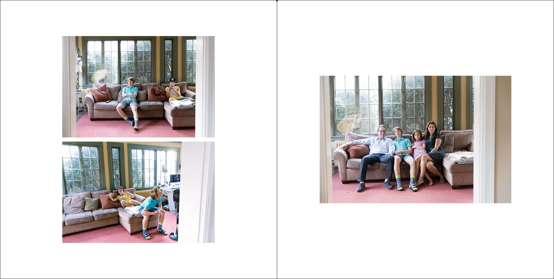 12x12-book-julianstux15.jpg