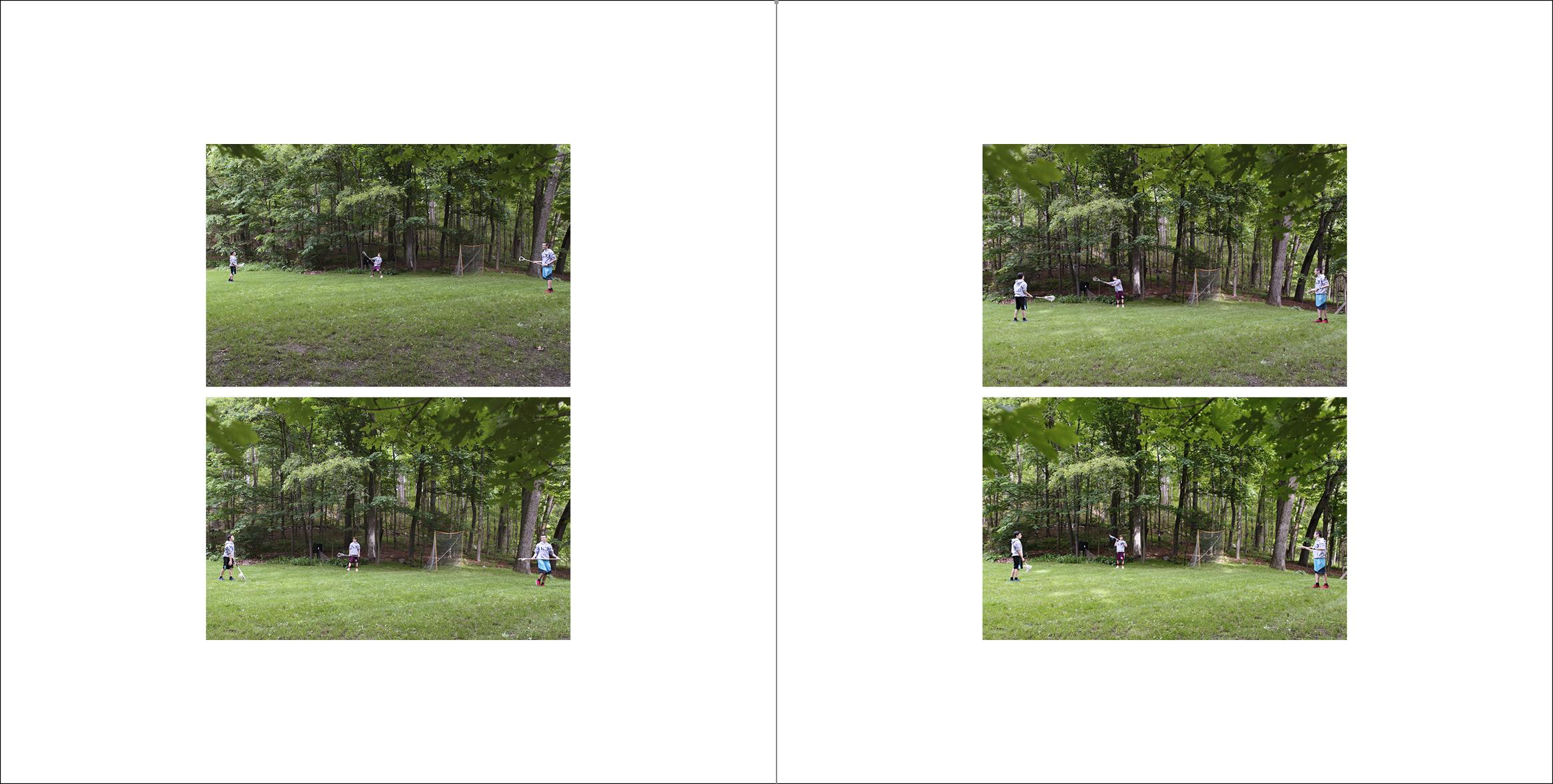 12x12-howie-proof5.jpg