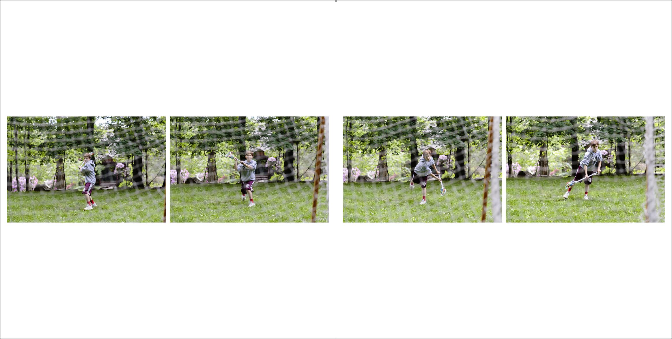 12x12-howie-proof8.jpg