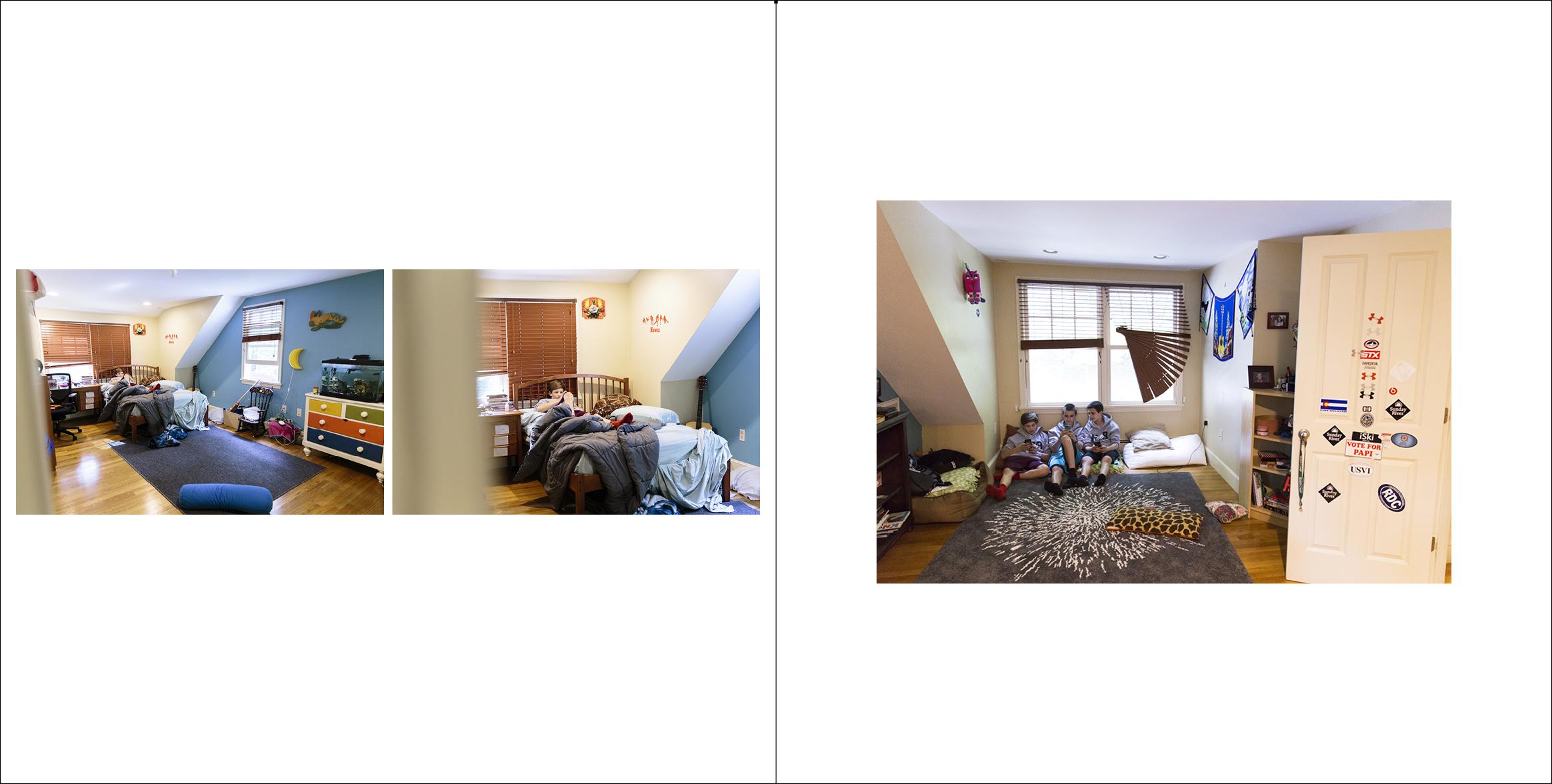 12x12-howie-proof10.jpg