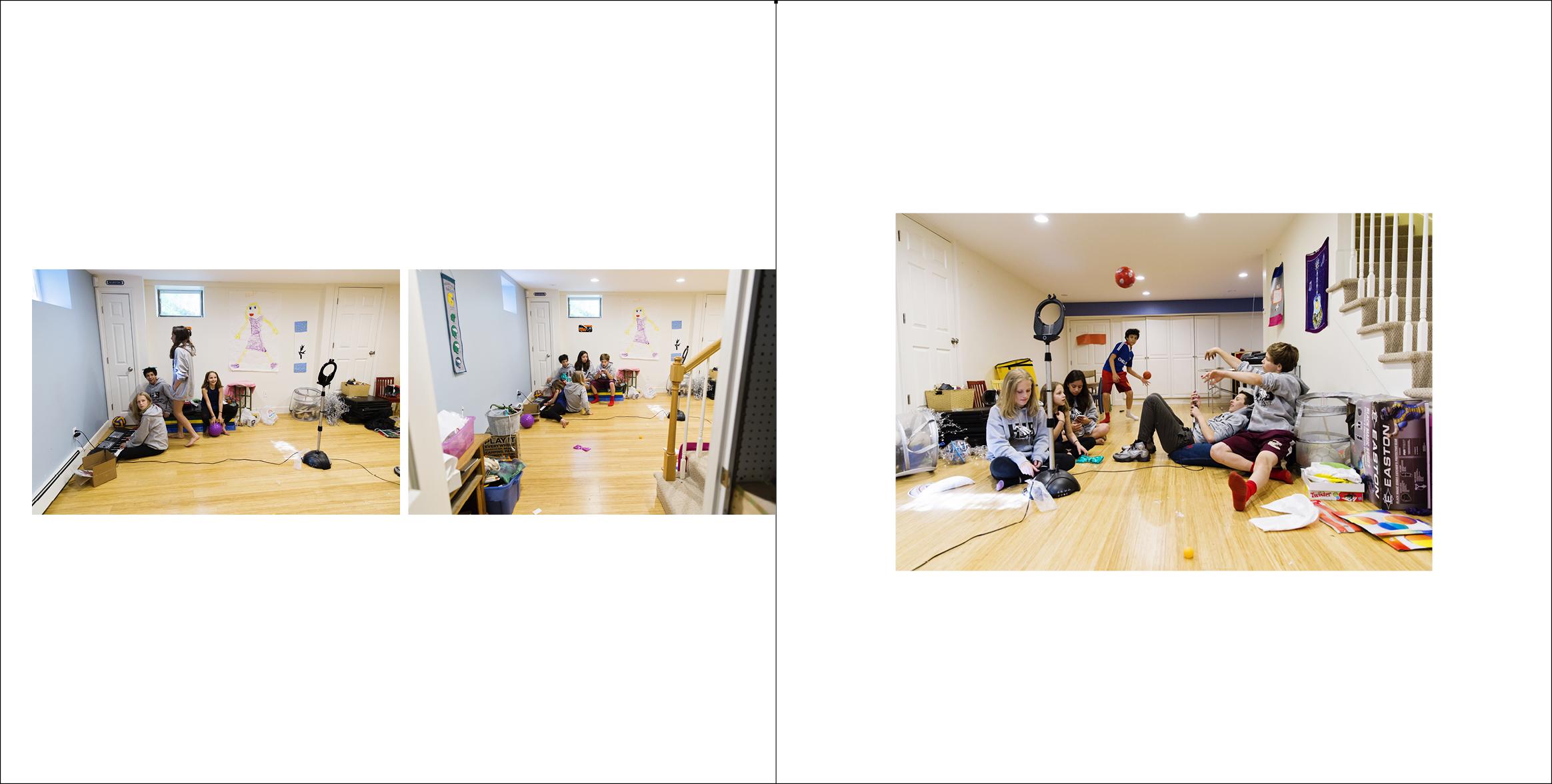 12x12-howie-proof16.jpg
