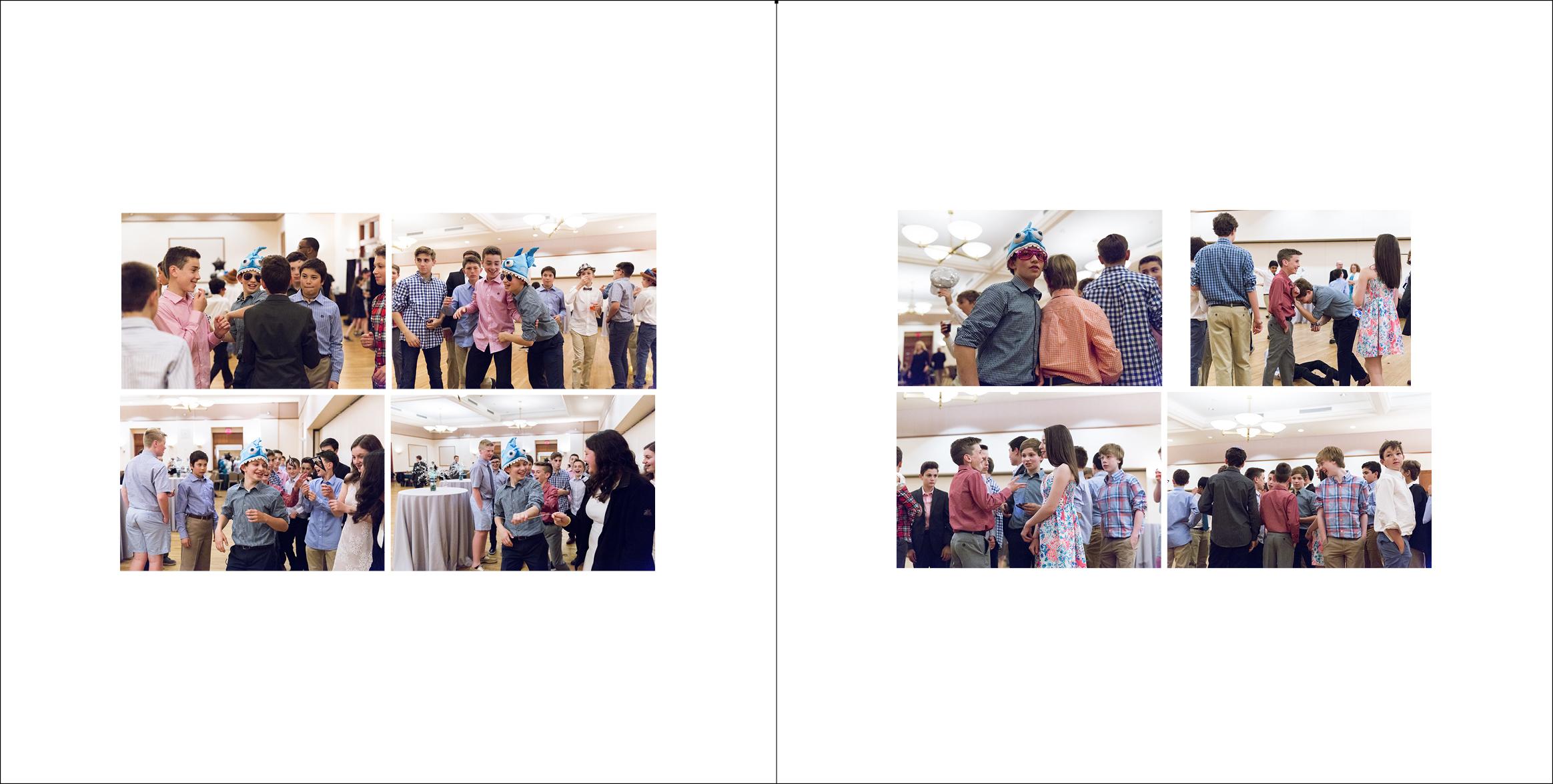 12x12-howie-proof40.jpg