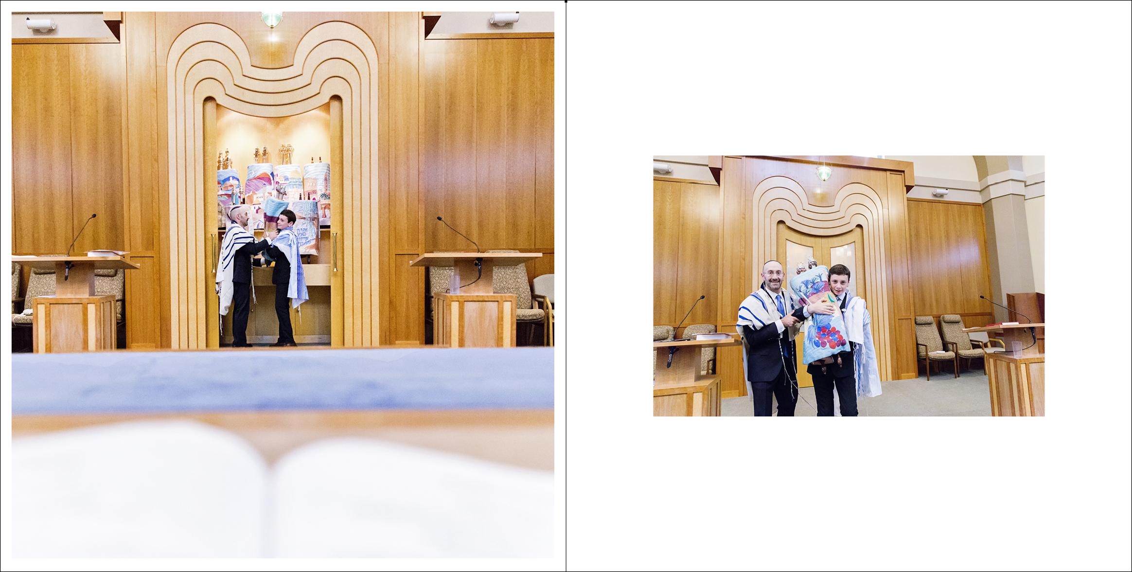 12x12-ari-bookproof10.jpg