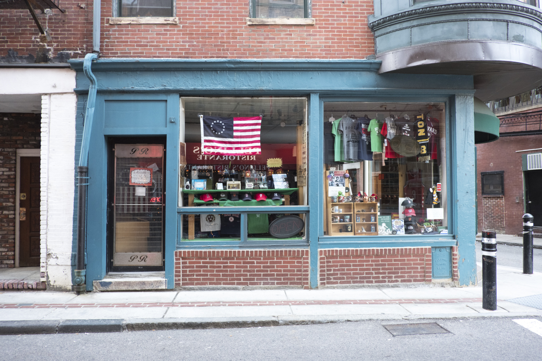 021418-boston-7117.jpg