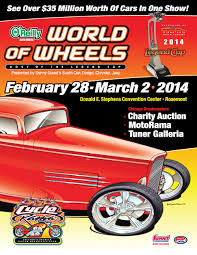 world of wheels flyer.jpeg
