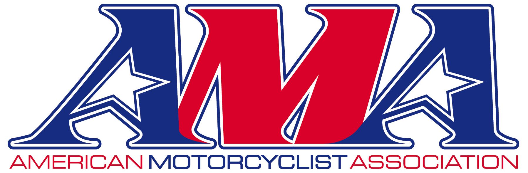 AMA-logo-large.png