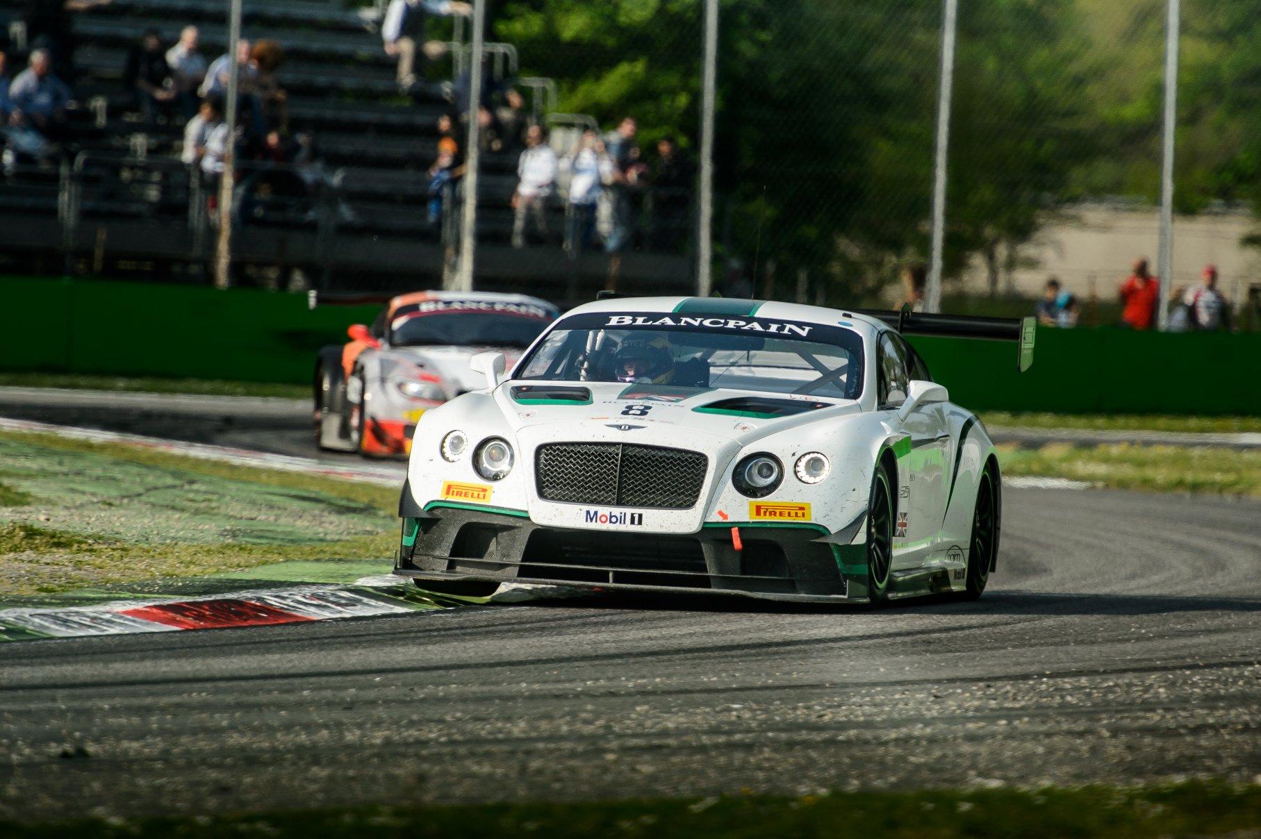 Bentley6.jpg