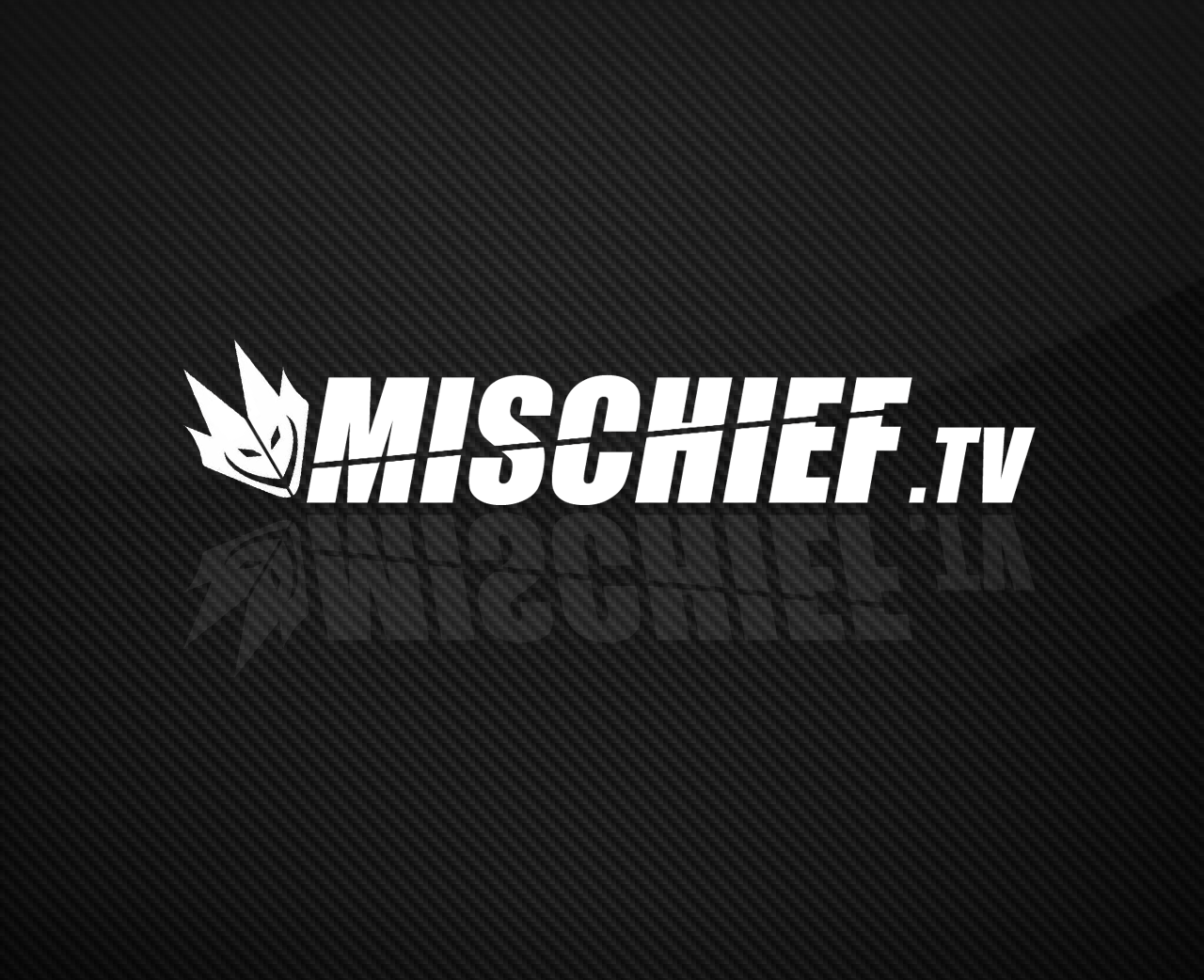 Mischief.TV will also be on hand to cover the event.