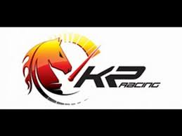 Click on image to visit KP Racing webiste