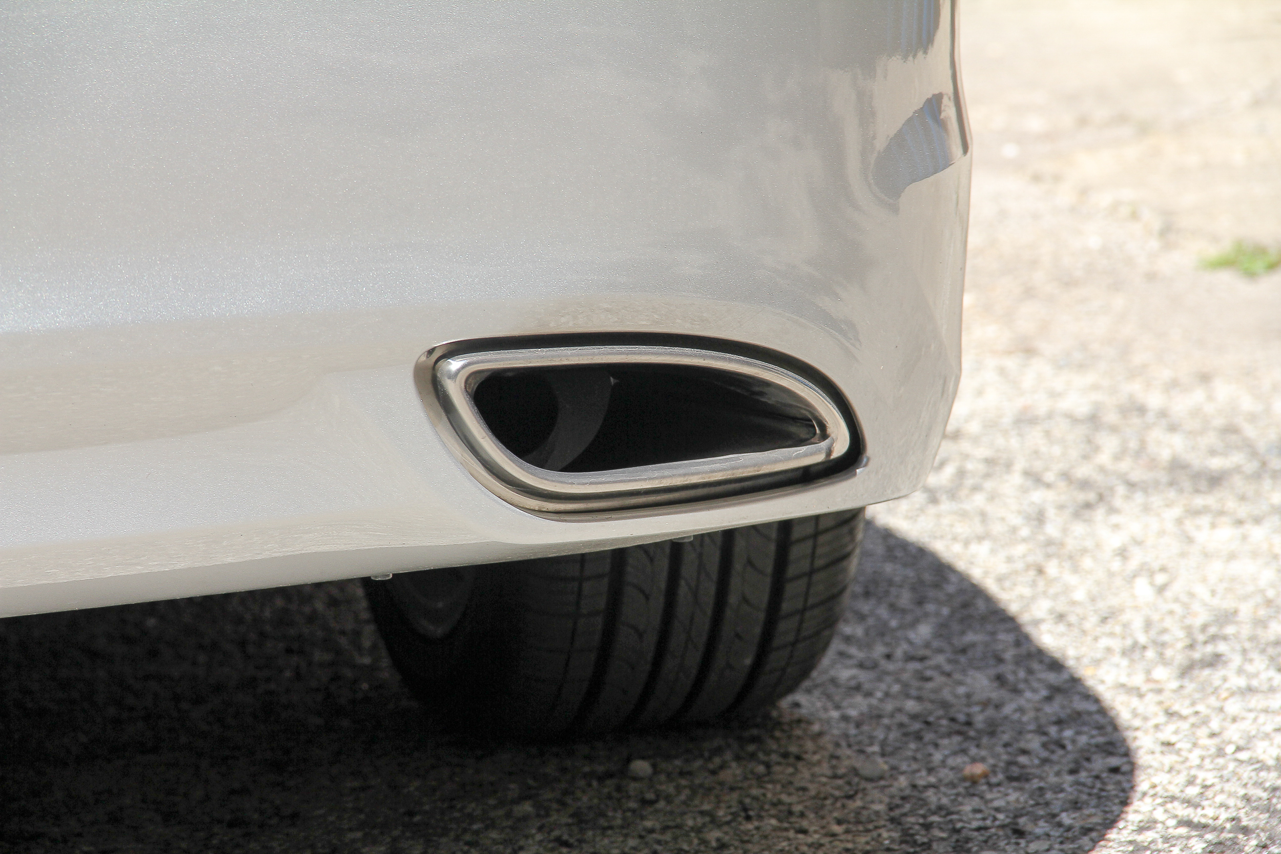 Hyundai.Azera-34.jpg