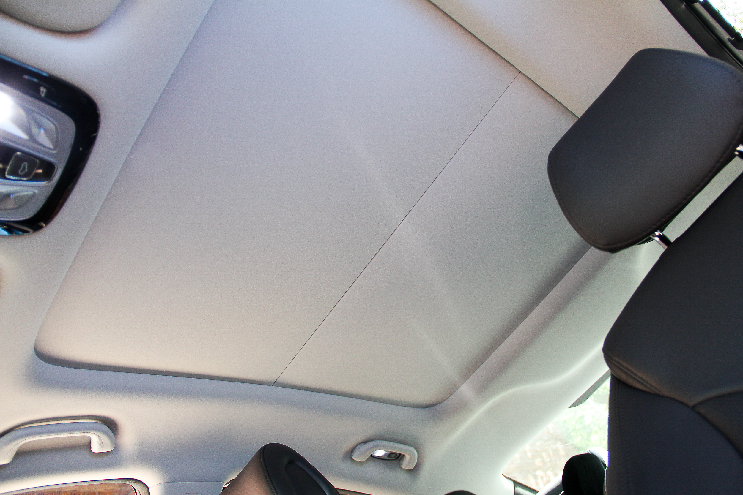 Hyundai.Azera-29.jpg