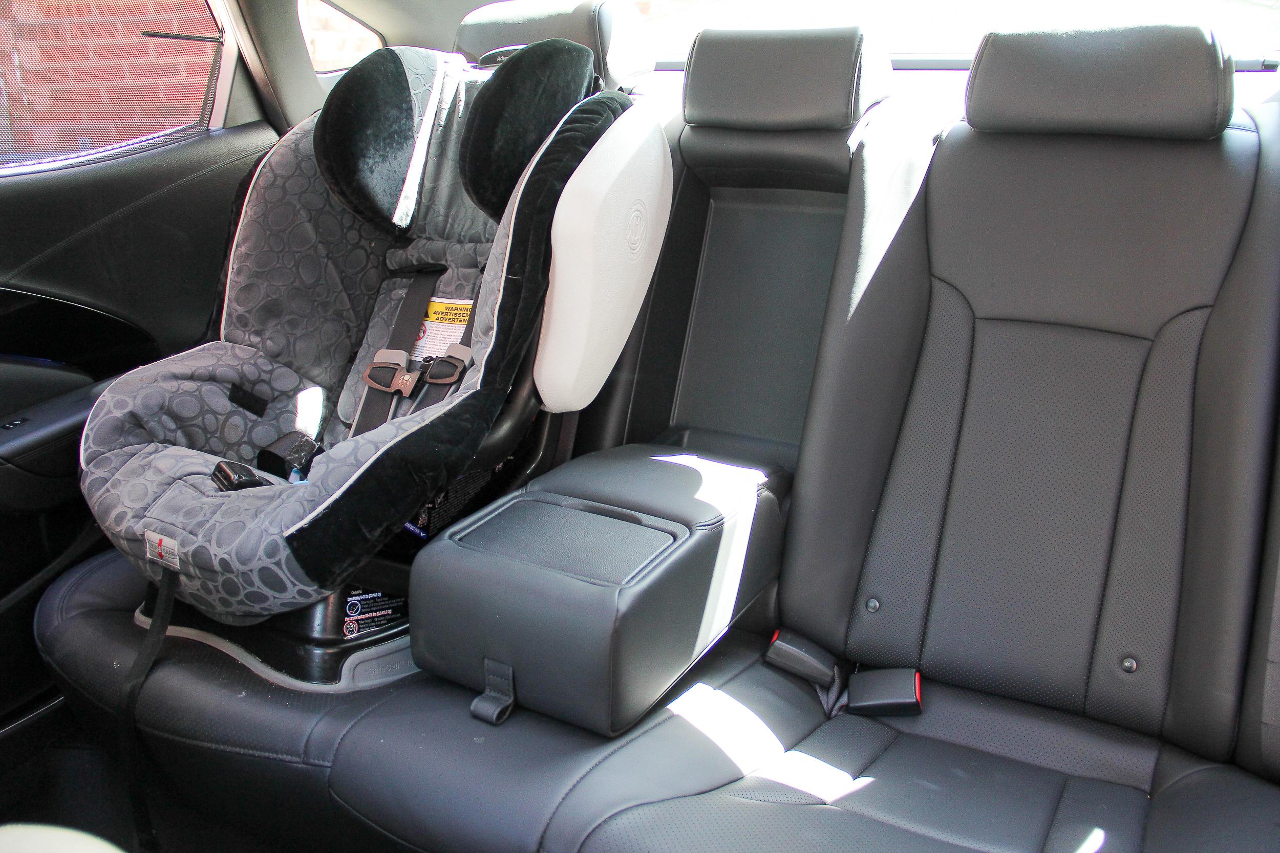 Hyundai.Azera-27.jpg