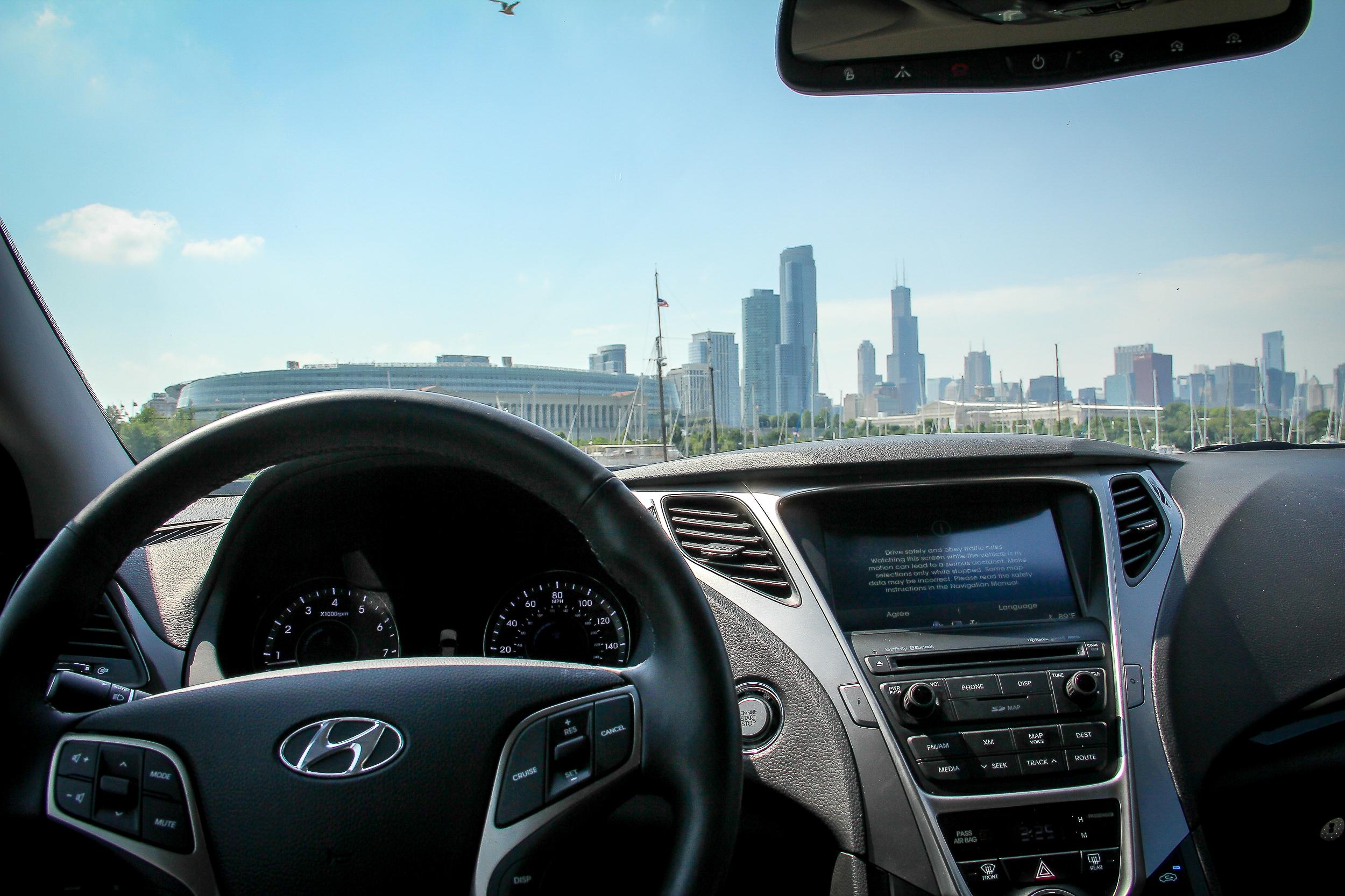 Hyundai.Azera-2.jpg