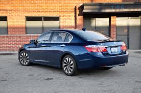 hybrid rear.jpg
