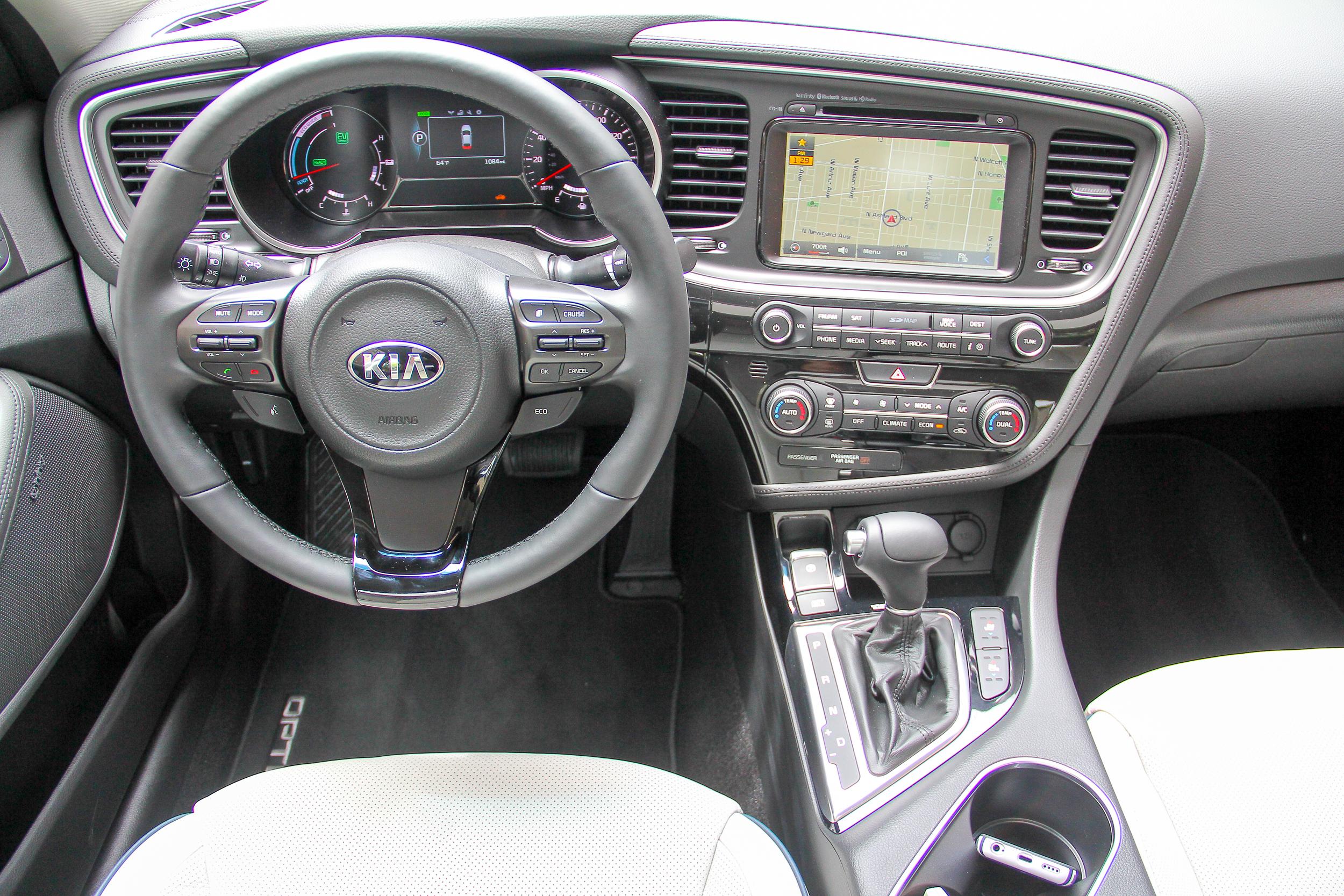 Kia.Optima.Hybrid-4.jpg