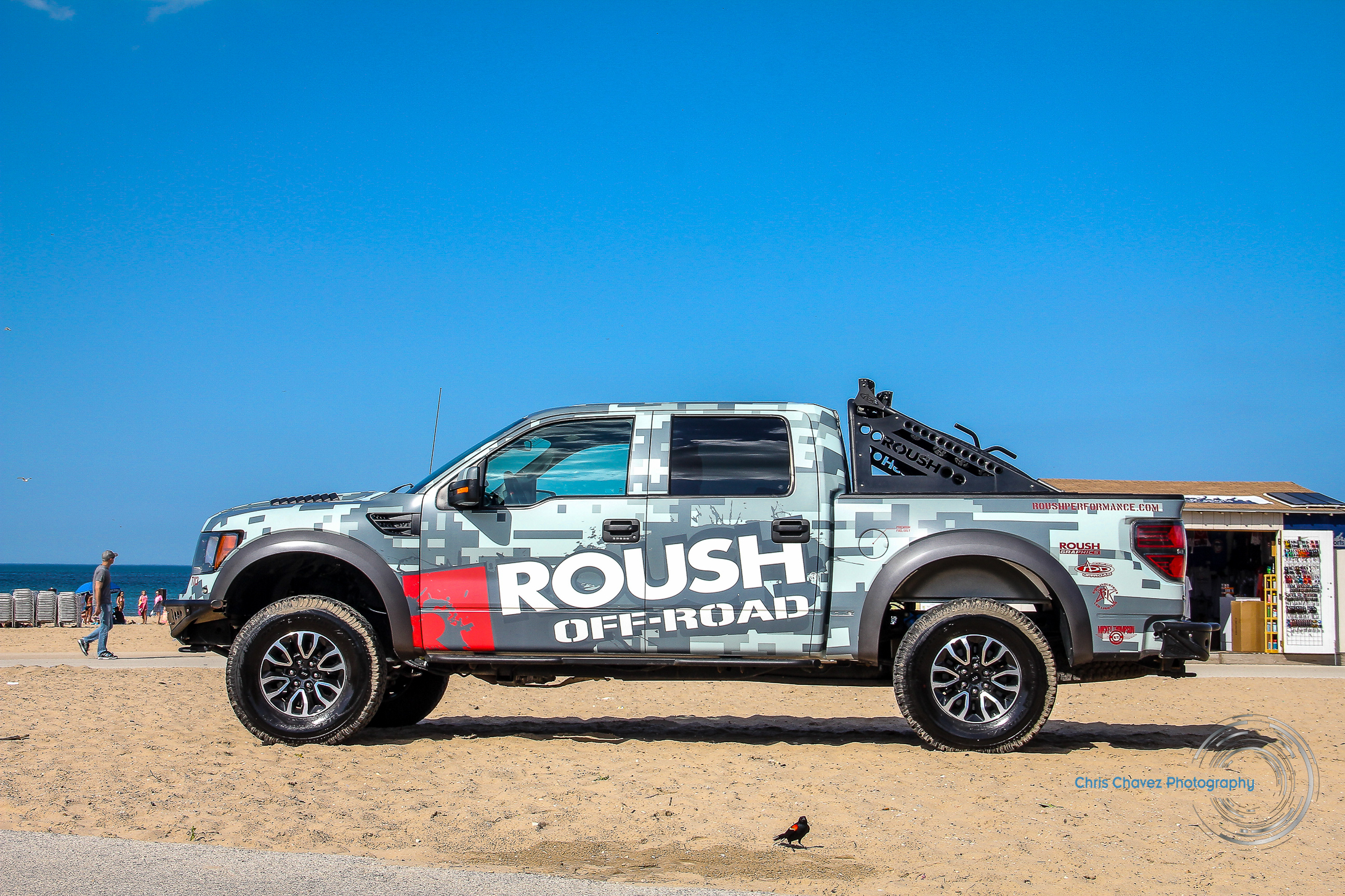 Roush.f150.wm-6.jpg