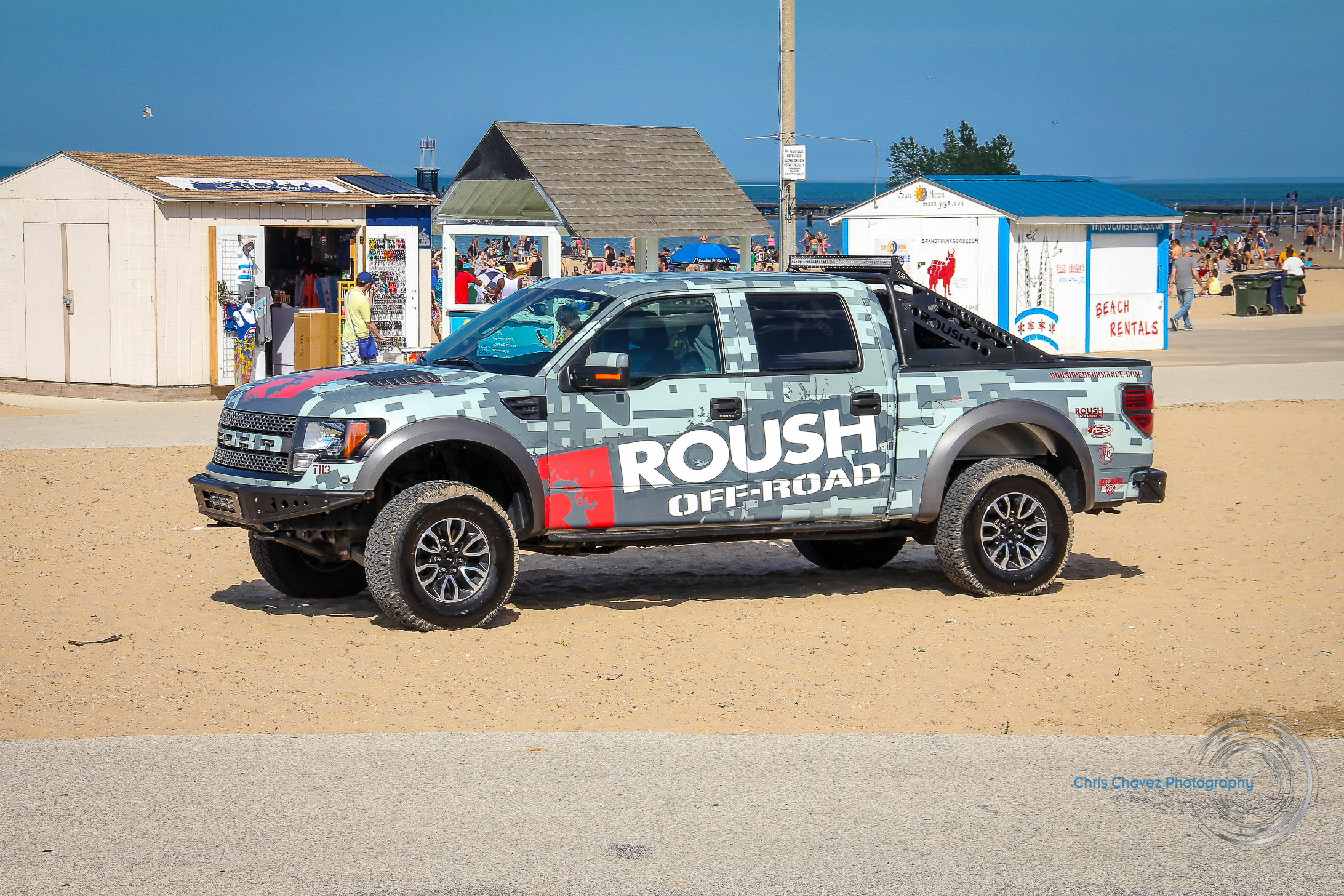 Roush.f150.wm-7.jpg