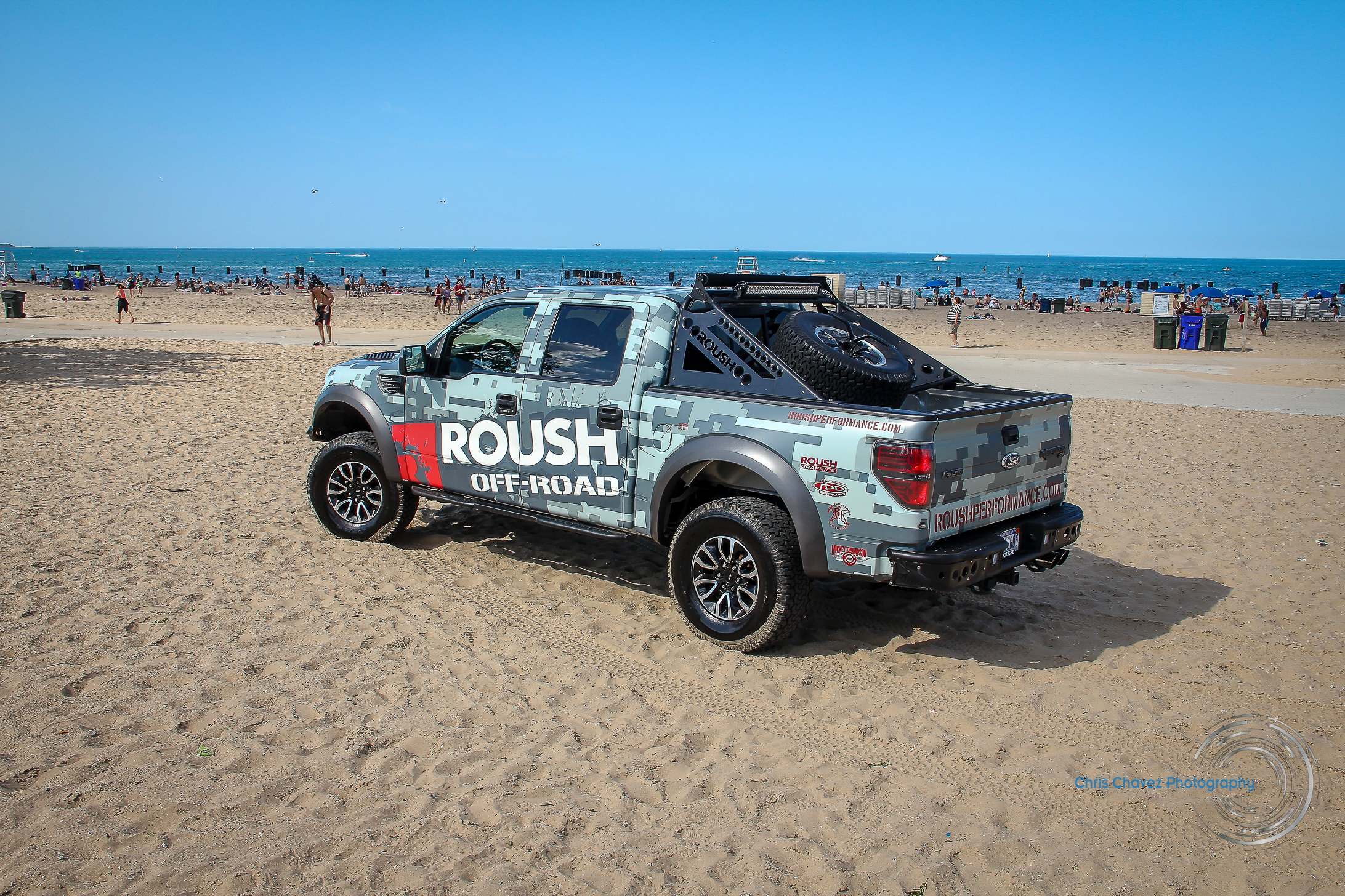 Roush.f150.wm.jpg