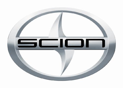 scion-logo-1.jpg